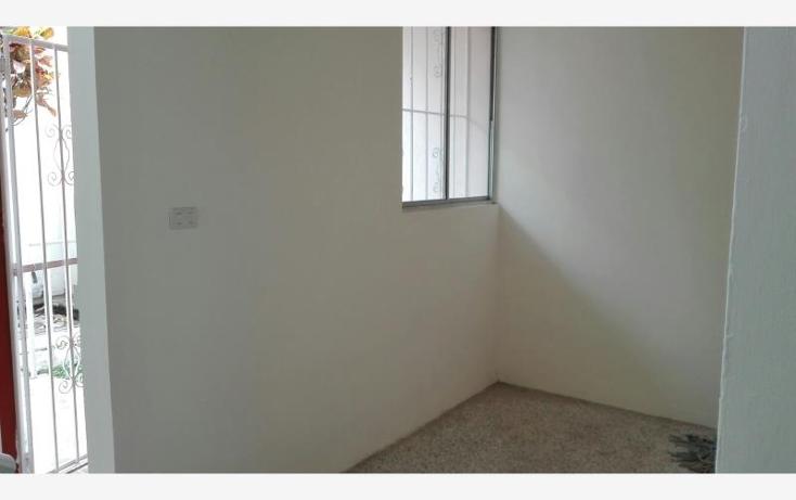 Foto de casa en venta en  20, la tampiquera, boca del r?o, veracruz de ignacio de la llave, 1818942 No. 02