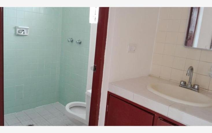 Foto de casa en venta en  20, la tampiquera, boca del r?o, veracruz de ignacio de la llave, 1818942 No. 05