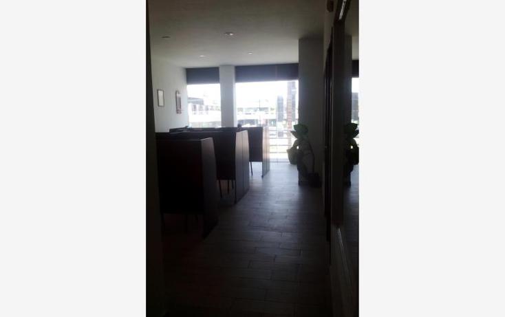 Foto de local en renta en  20, las torres, puebla, puebla, 1805594 No. 02