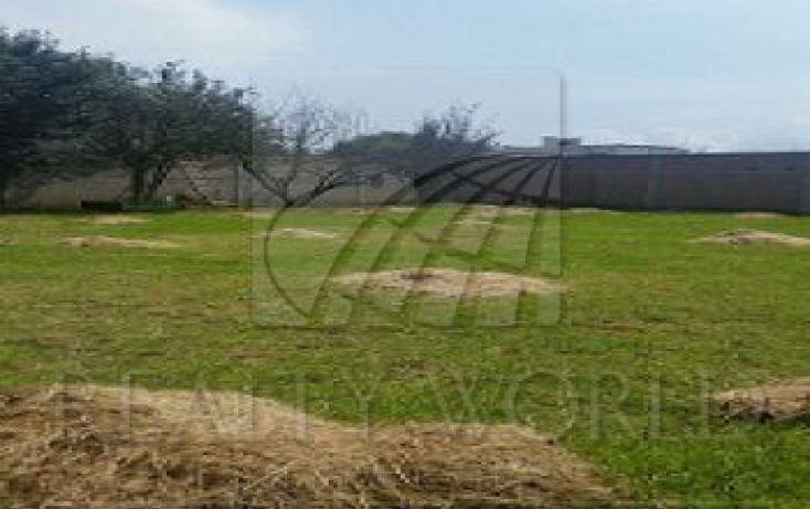 Foto de terreno habitacional en renta en 20, lázaro cárdenas, metepec, estado de méxico, 1035025 no 03