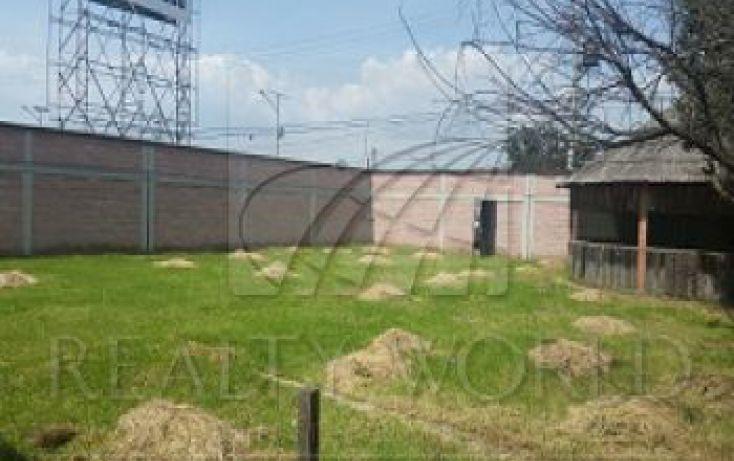 Foto de terreno habitacional en renta en 20, lázaro cárdenas, metepec, estado de méxico, 1035025 no 04