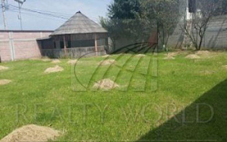 Foto de terreno habitacional en renta en 20, lázaro cárdenas, metepec, estado de méxico, 1035025 no 05