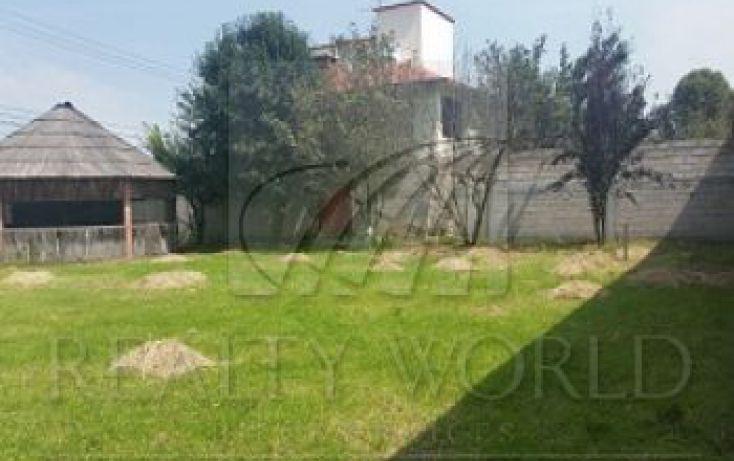 Foto de terreno habitacional en renta en 20, lázaro cárdenas, metepec, estado de méxico, 1035025 no 06