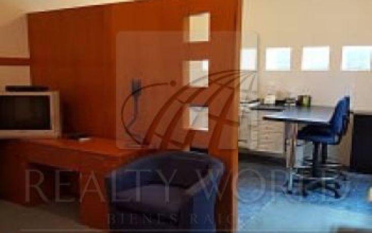 Foto de departamento en renta en 20, loma dorada, querétaro, querétaro, 1426799 no 08