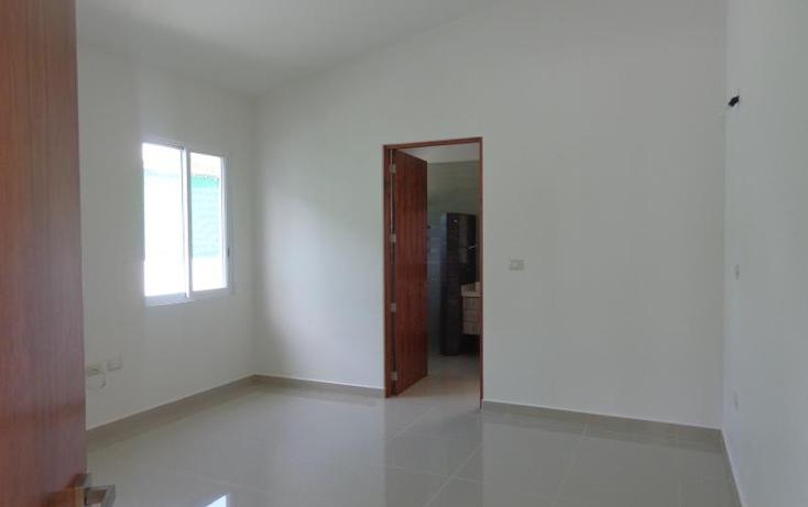 Foto de casa en venta en  20, lomas de cocoyoc, atlatlahucan, morelos, 1987000 No. 20