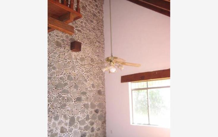 Foto de casa en venta en  20, lomas de cuernavaca, temixco, morelos, 2024750 No. 02