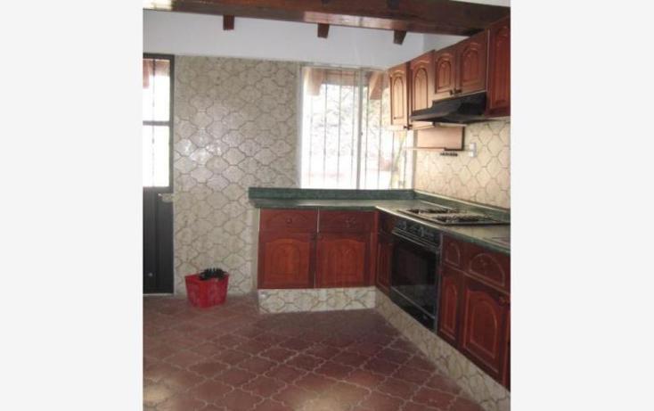 Foto de casa en venta en  20, lomas de cuernavaca, temixco, morelos, 2024750 No. 03