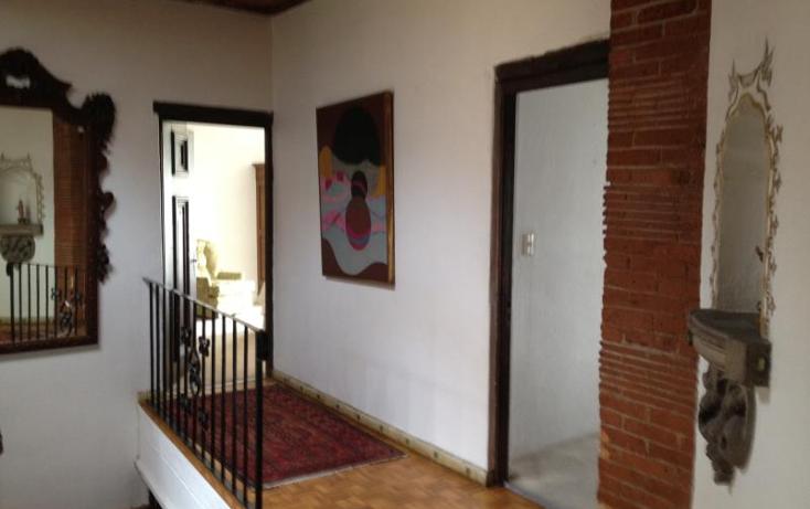 Foto de casa en venta en  20, lomas de santa fe, álvaro obregón, distrito federal, 515434 No. 06