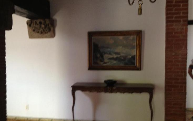 Foto de casa en venta en  20, lomas de santa fe, álvaro obregón, distrito federal, 515434 No. 10