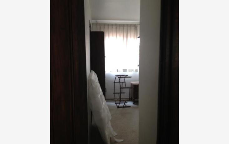 Foto de casa en venta en  20, lomas de santa fe, álvaro obregón, distrito federal, 515434 No. 11