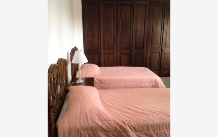 Foto de casa en venta en  20, lomas de santa fe, álvaro obregón, distrito federal, 515434 No. 14