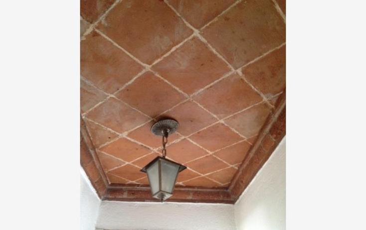 Foto de casa en venta en  20, lomas de santa fe, álvaro obregón, distrito federal, 515434 No. 20