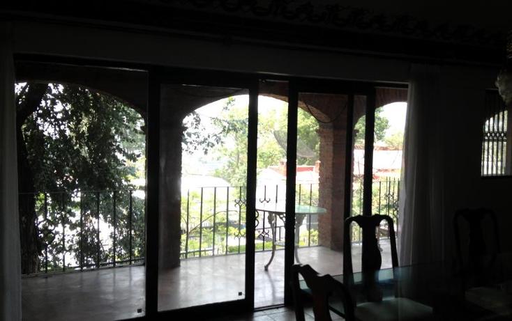 Foto de casa en venta en  20, lomas de santa fe, álvaro obregón, distrito federal, 515434 No. 39