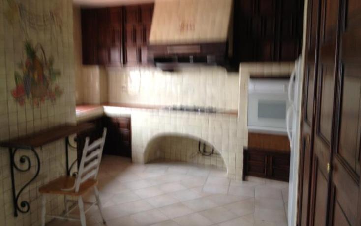 Foto de casa en venta en  20, lomas de santa fe, álvaro obregón, distrito federal, 515434 No. 40