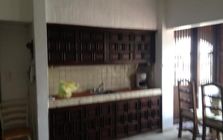 Foto de casa en venta en  20, lomas de santa fe, álvaro obregón, distrito federal, 515434 No. 42