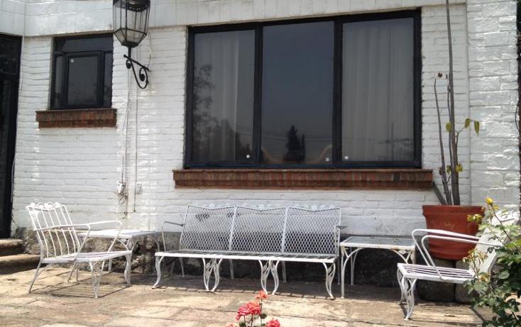 Foto de casa en venta en  20, lomas de santa fe, álvaro obregón, distrito federal, 515434 No. 49
