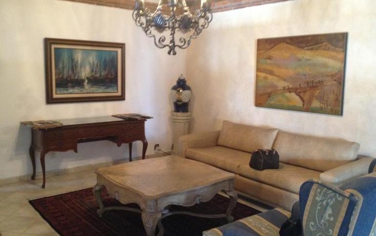 Foto de casa en venta en  20, lomas de santa fe, álvaro obregón, distrito federal, 515434 No. 52