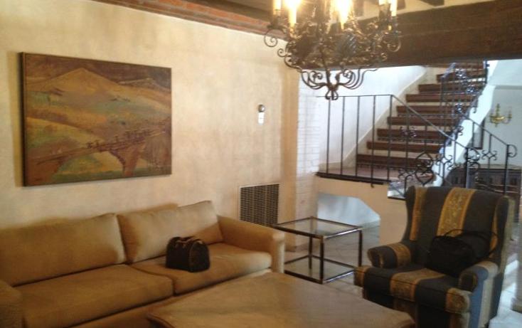 Foto de casa en venta en  20, lomas de santa fe, álvaro obregón, distrito federal, 515434 No. 53