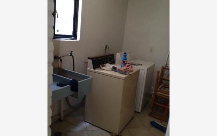 Foto de casa en venta en  20, lomas de santa fe, álvaro obregón, distrito federal, 515434 No. 54