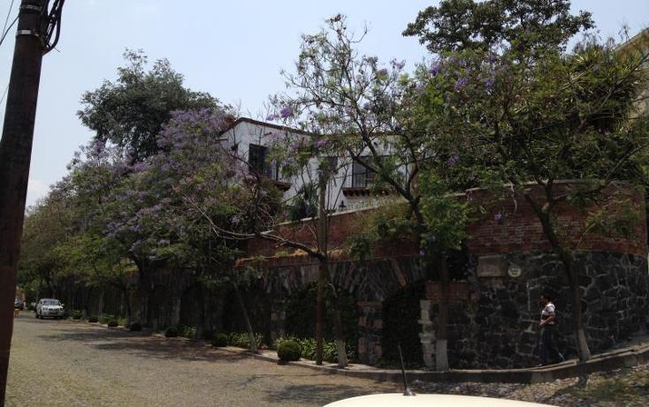 Foto de casa en venta en  20, lomas de santa fe, álvaro obregón, distrito federal, 515434 No. 57