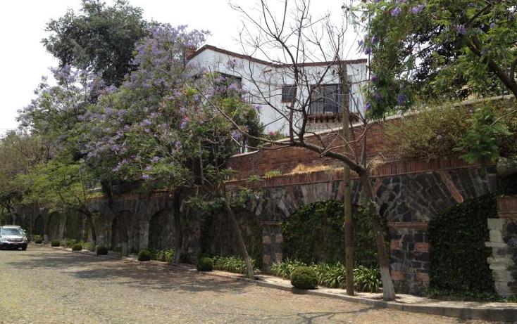 Foto de casa en venta en  20, lomas de santa fe, álvaro obregón, distrito federal, 515434 No. 58