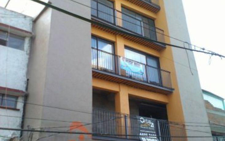 Foto de oficina en renta en 20 noviembre 26, benito juárez 1a sección cabecera municipal, nicolás romero, estado de méxico, 1715704 no 01
