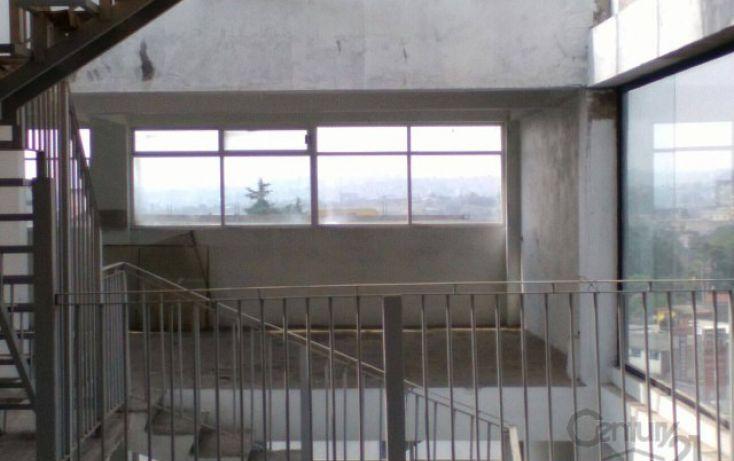 Foto de oficina en renta en 20 noviembre 26, benito juárez 1a sección cabecera municipal, nicolás romero, estado de méxico, 1715704 no 02