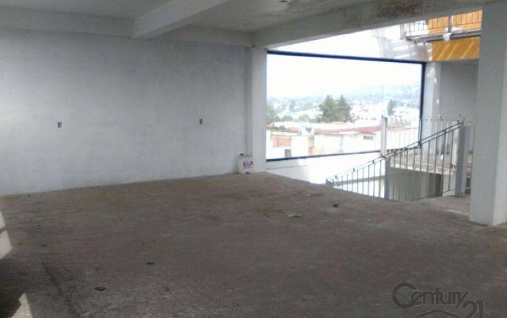 Foto de oficina en renta en 20 noviembre 26, benito juárez 1a sección cabecera municipal, nicolás romero, estado de méxico, 1715704 no 04