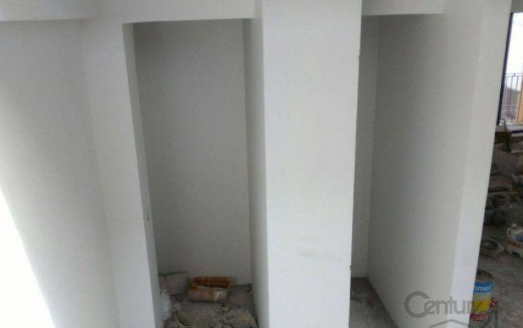 Foto de oficina en renta en 20 noviembre 26, benito juárez 1a sección cabecera municipal, nicolás romero, estado de méxico, 1715704 no 05