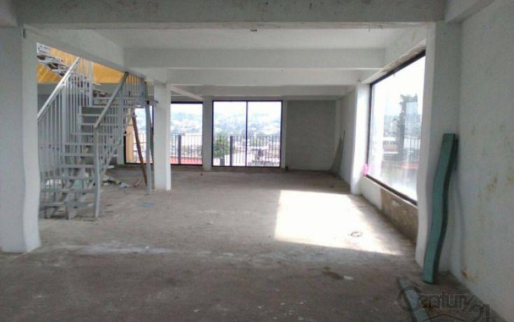 Foto de oficina en renta en 20 noviembre 26, benito juárez 1a sección cabecera municipal, nicolás romero, estado de méxico, 1715704 no 08