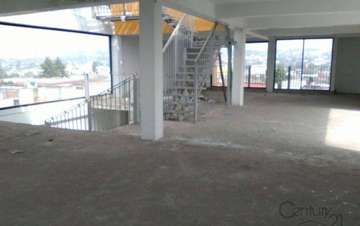 Foto de oficina en renta en 20 noviembre 26, benito juárez 1a sección cabecera municipal, nicolás romero, estado de méxico, 1715704 no 09