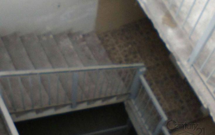 Foto de oficina en renta en 20 noviembre 26, benito juárez 1a sección cabecera municipal, nicolás romero, estado de méxico, 1715704 no 10