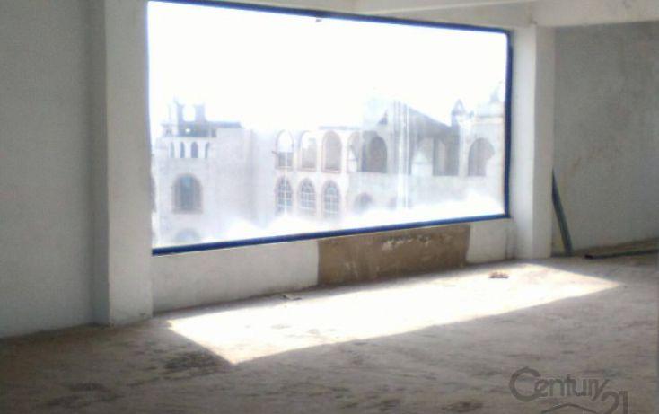 Foto de oficina en renta en 20 noviembre 26, benito juárez 1a sección cabecera municipal, nicolás romero, estado de méxico, 1715704 no 11