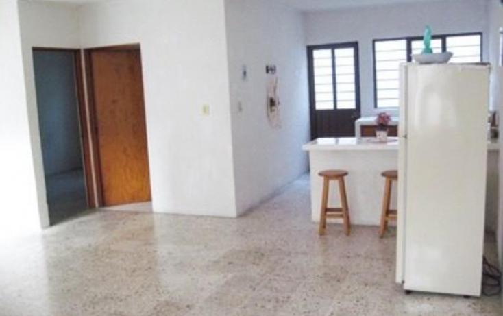 Foto de casa en venta en 20 noviembre, base tranquilidad, cuernavaca, morelos, 372263 no 02