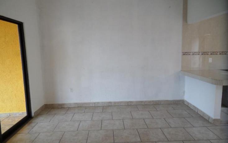 Foto de casa en venta en  20, ocotepec, cuernavaca, morelos, 1762048 No. 02