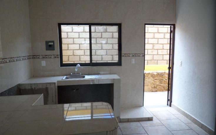 Foto de casa en venta en  20, ocotepec, cuernavaca, morelos, 1762048 No. 03
