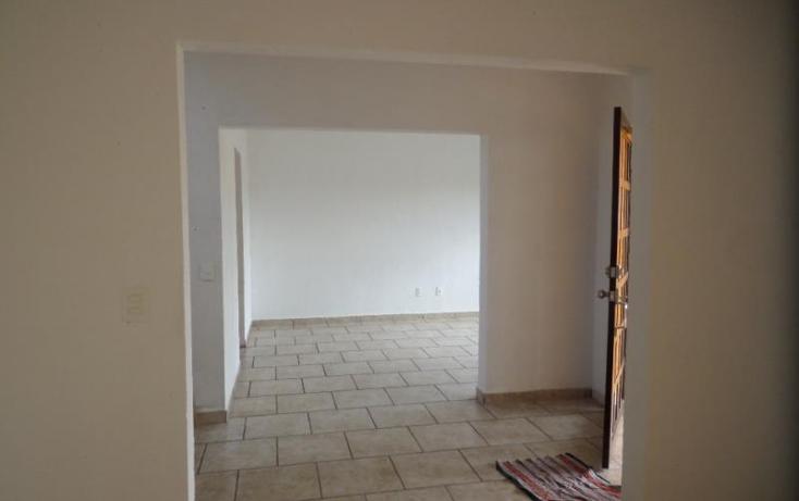 Foto de casa en venta en  20, ocotepec, cuernavaca, morelos, 1762048 No. 04