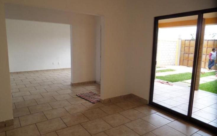 Foto de casa en venta en  20, ocotepec, cuernavaca, morelos, 1762048 No. 05