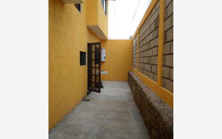 Foto de casa en venta en  20, ocotepec, cuernavaca, morelos, 1762048 No. 08