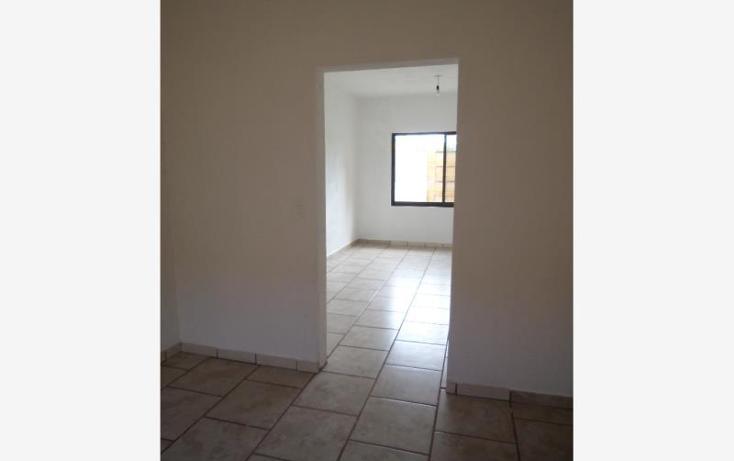 Foto de casa en venta en  20, ocotepec, cuernavaca, morelos, 1762048 No. 11