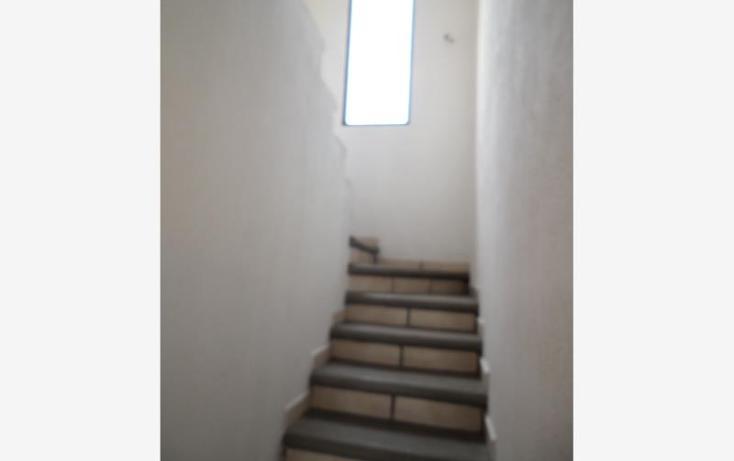 Foto de casa en venta en  20, ocotepec, cuernavaca, morelos, 1762048 No. 12