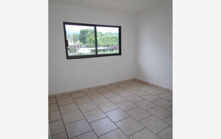 Foto de casa en venta en  20, ocotepec, cuernavaca, morelos, 1762048 No. 15