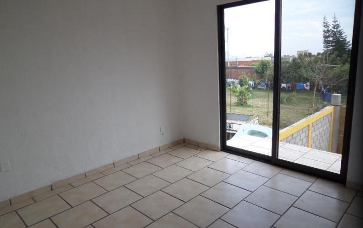 Foto de casa en venta en  20, ocotepec, cuernavaca, morelos, 1762048 No. 19