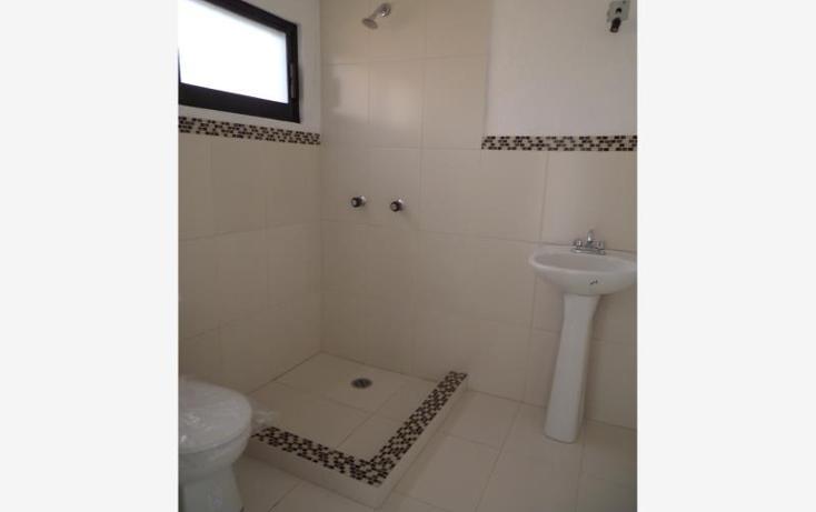 Foto de casa en venta en  20, ocotepec, cuernavaca, morelos, 1762048 No. 20