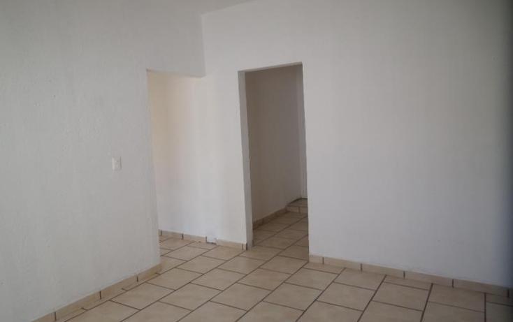 Foto de casa en venta en  20, ocotepec, cuernavaca, morelos, 1762048 No. 24
