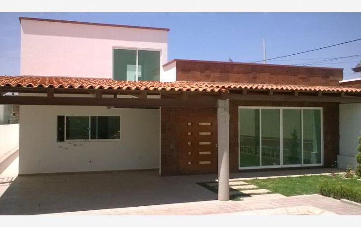 Foto de casa en venta en 20 oriente 356, casas yeran, san pedro cholula, puebla, 1952786 no 03