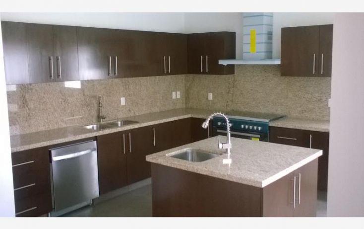 Foto de casa en venta en 20 oriente 356, casas yeran, san pedro cholula, puebla, 1952786 no 04