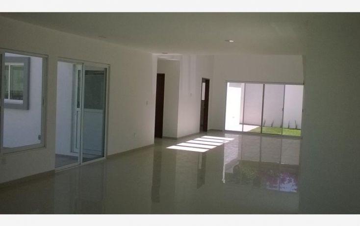 Foto de casa en venta en 20 oriente 356, casas yeran, san pedro cholula, puebla, 1952786 no 06