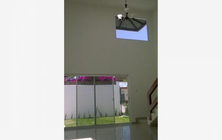 Foto de casa en venta en 20 oriente 356, casas yeran, san pedro cholula, puebla, 1952786 no 07