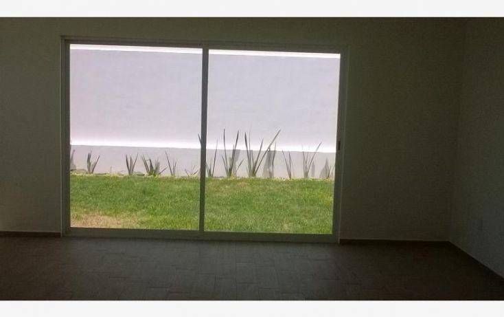 Foto de casa en venta en 20 oriente 356, casas yeran, san pedro cholula, puebla, 1952786 no 10